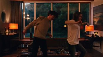 Netflix TV Spot, 'The End of the F***ing World' Song by Spencer Davis Group - Thumbnail 7