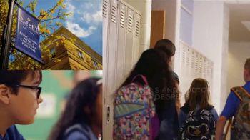 Olivet Nazarene University TV Spot, 'We Believe: Teaching' - Thumbnail 7