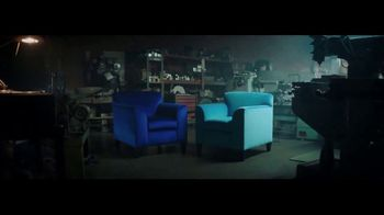 Sentry Insurance TV Spot, 'We Are There' - Thumbnail 9