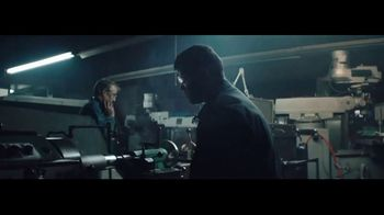 Sentry Insurance TV Spot, 'We Are There' - Thumbnail 4