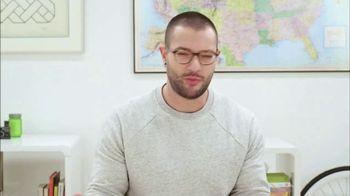 Tuft & Needle TV Spot, 'Buying a Mattress Sucks' - Thumbnail 4