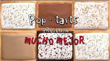 Pop-Tarts TV Spot, 'Mucho mejor' [Spanish] - Thumbnail 1