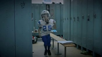Rice Krispies Treats TV Spot, 'Give It Your Best' - Thumbnail 8