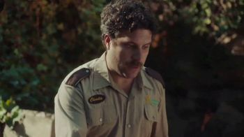 Delsym 12-Hour Cough Relief TV Spot, 'The Joy of Not Coughing' - Thumbnail 3