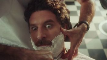 Delsym 12-Hour Cough Relief TV Spot, 'The Joy of Not Coughing'