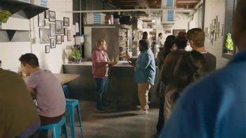 BMO Harris Bank TV Spot, 'Standoff' - Thumbnail 7