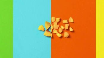 Dole Fruit Bowls TV Spot, 'Color Me Coconut' - Thumbnail 2
