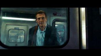 The Commuter - Alternate Trailer 7