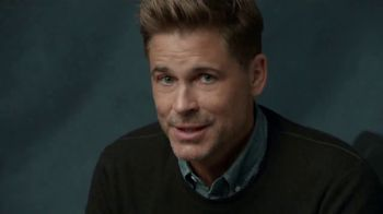 Atkins TV Spot, 'Today's Atkins Is a Life Well Lived' Featuring Rob Lowe