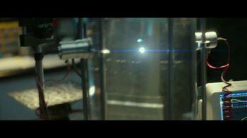 A Wrinkle in Time - Alternate Trailer 8