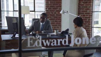 Edward Jones TV Spot, 'Early Retirement' - Thumbnail 10