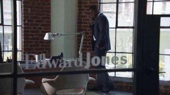 Edward Jones TV Spot, 'Early Retirement' - Thumbnail 2
