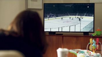 Dunkin' Donuts TV Spot, 'Brewed for This' Featuring Meghan Duggan - Thumbnail 5