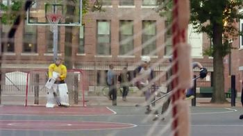 Dunkin' Donuts TV Spot, 'Brewed for This' Featuring Meghan Duggan - Thumbnail 6