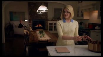 Zillow TV Spot, 'PopTV: A Place for Your Life to Happen' - Thumbnail 5