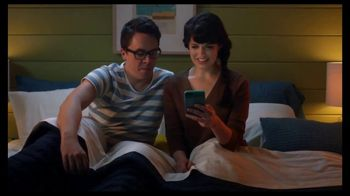 Zillow TV Spot, 'PopTV: A Place for Your Life to Happen' - Thumbnail 7