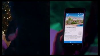 Zillow TV Spot, 'PopTV: A Place for Your Life to Happen' - Thumbnail 8