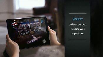 XFINITY Internet TV Spot, 'A Great Value' - Thumbnail 4