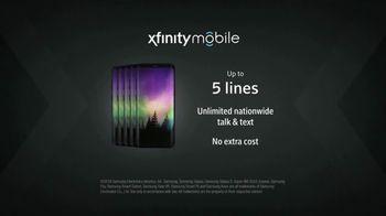 XFINITY Internet TV Spot, 'A Great Value' - Thumbnail 5