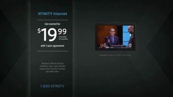 XFINITY Internet TV Spot, 'A Great Value' - Thumbnail 6