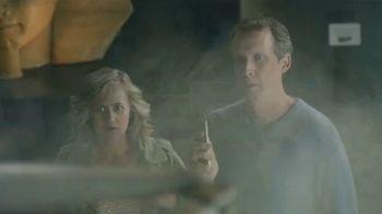 Aspen Dental TV Spot, 'Sarcophagus'