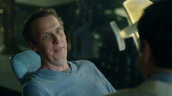 Aspen Dental TV Spot, 'Sarcophagus' - Thumbnail 7