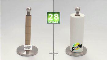 Bounty TV Spot, 'More Life Per Roll: Star Wars' - Thumbnail 8