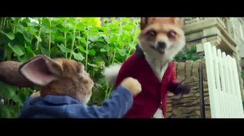 Peter Rabbit - Alternate Trailer 1