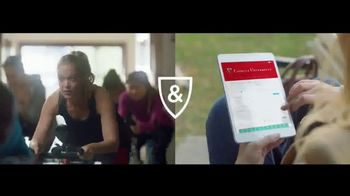 Capella University FlexPath TV Spot, 'Live and Learn: Advance Your Career'
