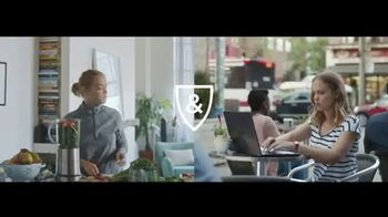 Capella University FlexPath TV Spot, 'Live and Learn: Advance Your Career' - Thumbnail 6