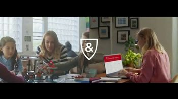 Capella University FlexPath TV Spot, 'Live and Learn: Advance Your Career' - Thumbnail 8