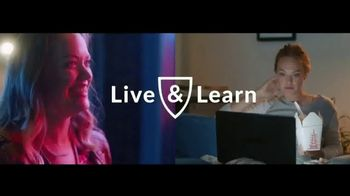 Capella University FlexPath TV Spot, 'Live and Learn: Advance Your Career' - Thumbnail 9