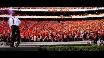 We Are the University of Georgia thumbnail