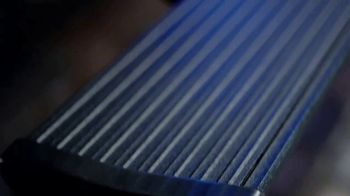 AMP Research PowerStep TV Spot, 'Innovative Solutions' - Thumbnail 7
