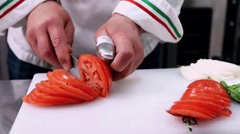 Chef's Thumb TV Spot, 'Slice Like a Pro' - Thumbnail 1