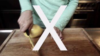 Chef's Thumb TV Spot, 'Slice Like a Pro' - Thumbnail 2