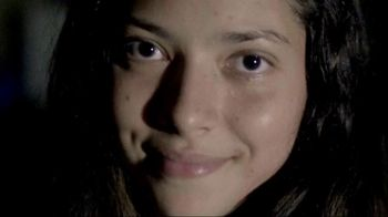 PRxPR Fund TV Spot, 'Behind a Puerto Rican's Smile' - Thumbnail 1