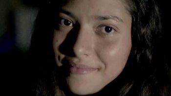 PRxPR Fund TV Spot, 'Behind a Puerto Rican's Smile' - Thumbnail 2