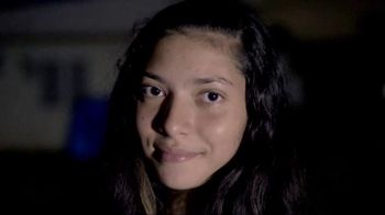 PRxPR Fund TV Spot, 'Behind a Puerto Rican's Smile' - Thumbnail 4