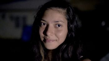 PRxPR Fund TV Spot, 'Behind a Puerto Rican's Smile' - Thumbnail 5