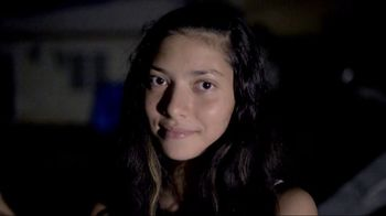 PRxPR Fund TV Spot, 'Behind a Puerto Rican's Smile' - Thumbnail 6