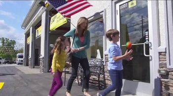 Meineke Car Care Centers TV Spot, 'Busy Life' - Thumbnail 1