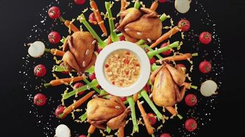 Campbell's Soup Well Yes! TV Spot, 'A Great Source of Lunch' - Thumbnail 5
