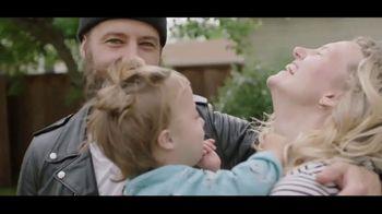 Renew Life Ultimate Flora TV Spot, 'Immune Health'