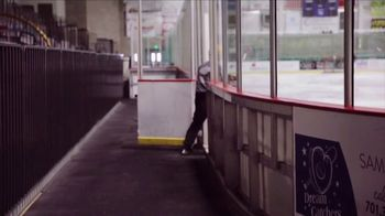 2018 Kraft Hockeyville TV Spot, 'Host a Preseason Game' - Thumbnail 3