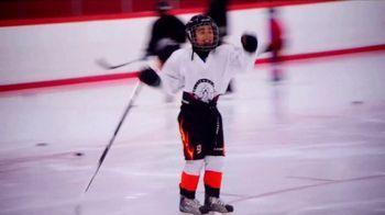 2018 Kraft Hockeyville TV Spot, 'Host a Preseason Game' - Thumbnail 6