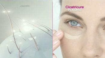 Cicatricure Plasma TV Spot, 'Luminosidad' [Spanish] - Thumbnail 3