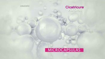 Cicatricure Plasma TV Spot, 'Luminosidad' [Spanish] - Thumbnail 4