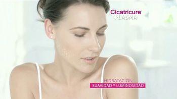 Cicatricure Plasma TV Spot, 'Luminosidad' [Spanish] - Thumbnail 5