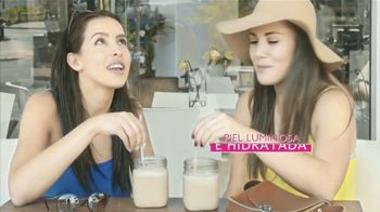 Cicatricure Plasma TV Spot, 'Luminosidad' [Spanish] - Thumbnail 6